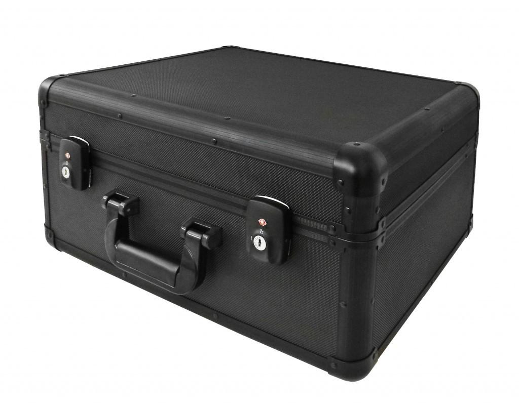 Universal Aluminiumkoffer