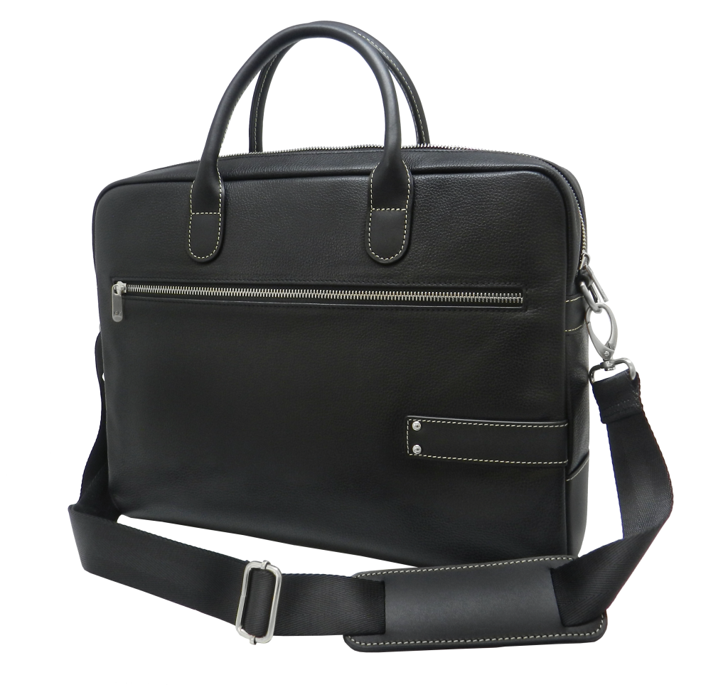 Laptoptasche 15""