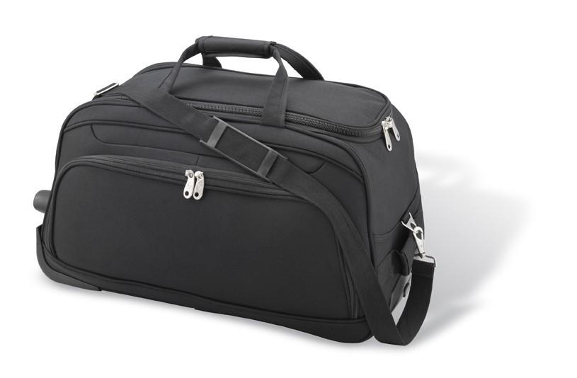 Rollenreisetasche, groß