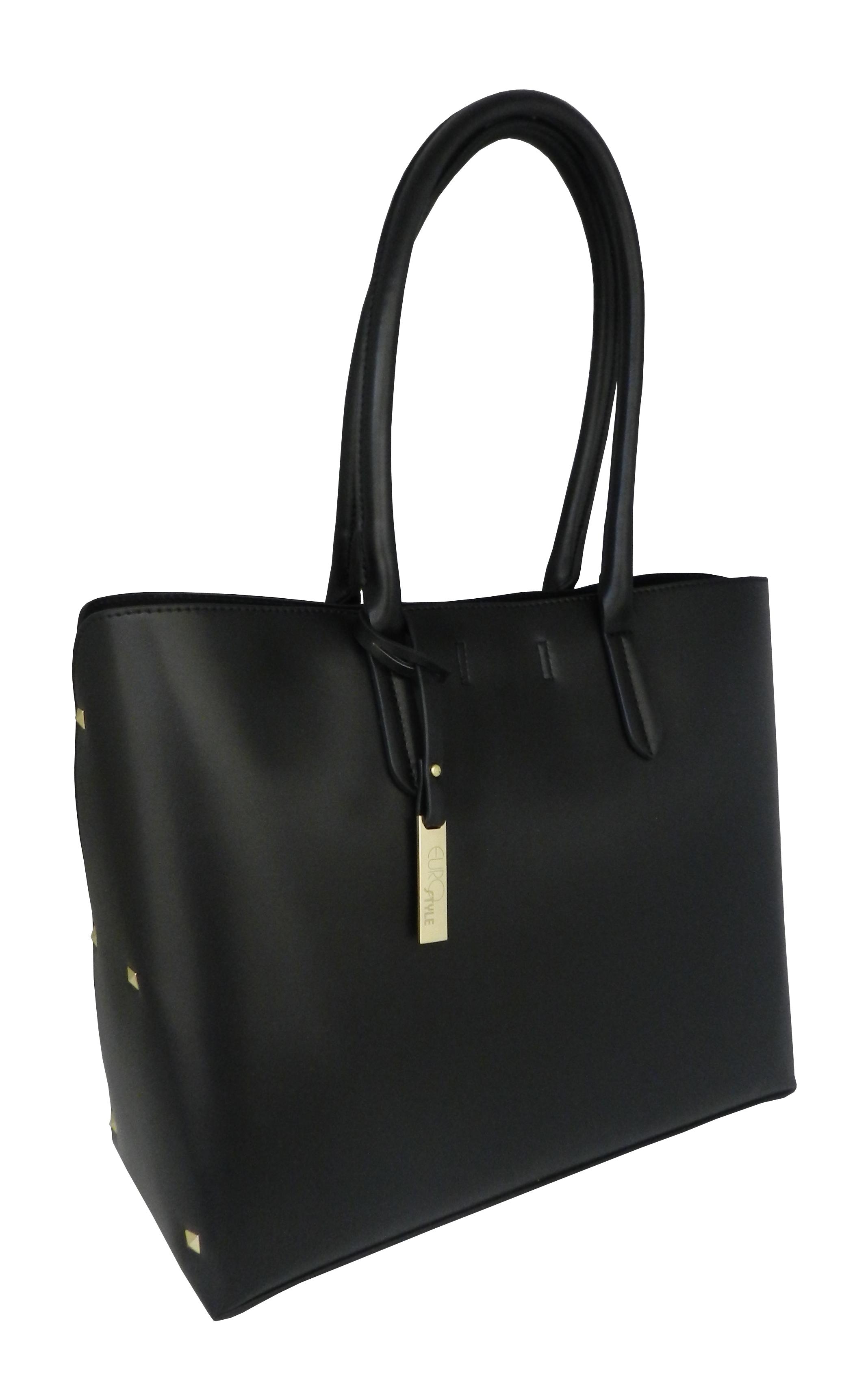 Handtasche EuroStyle iS2IzMeFg