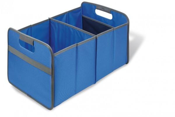 faltbare Multibox