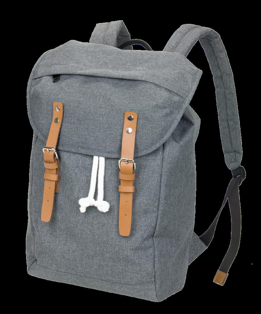 """Laptop-Rucksack 15"""""""