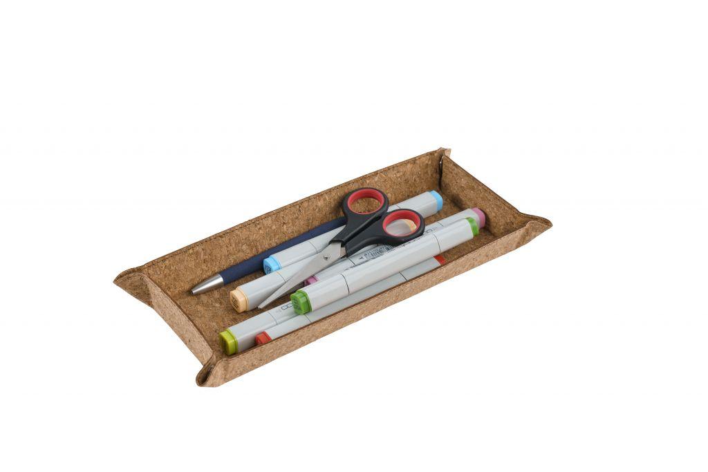 Stiftschale