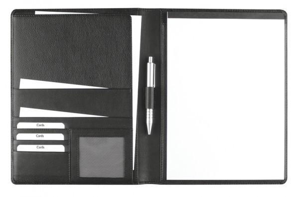 Schreibmappe A4