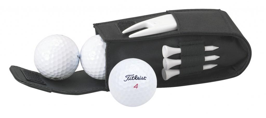 Golfballetui