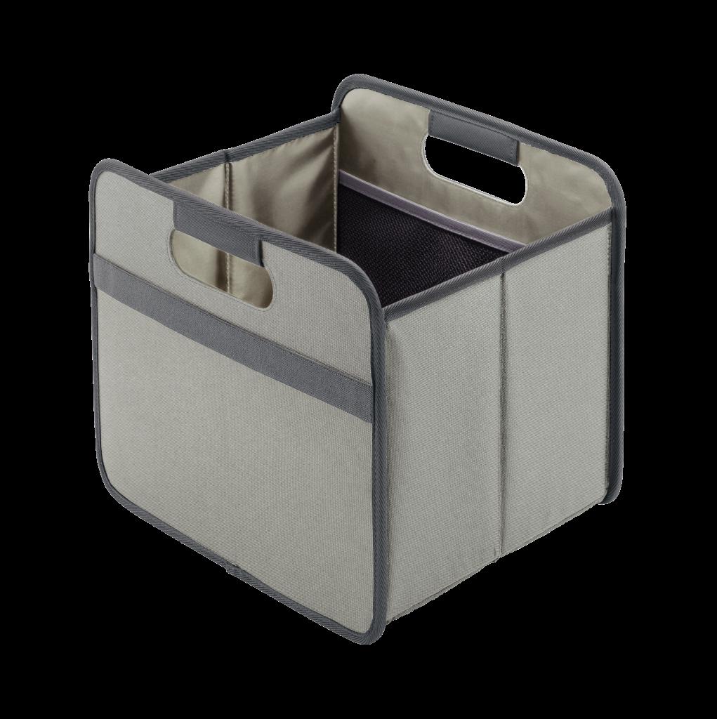 Faltbare Multibox, einfach